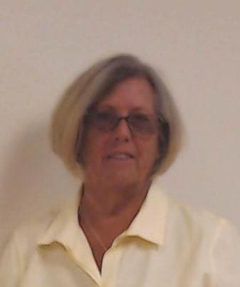 Dr. Linda Bacheller