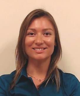 Natalia Shtompel