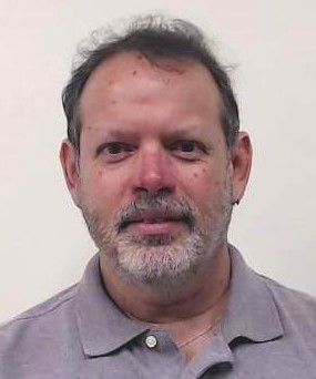 Manuel J. Tejeda, Ph.D., MSEd