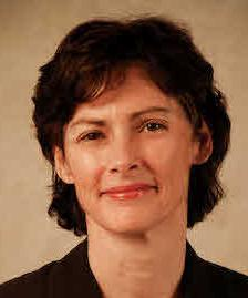 Jean McAtavey