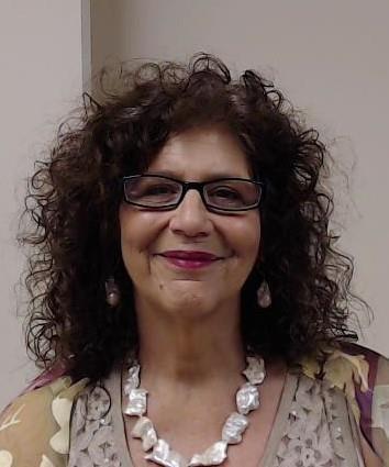 Heidi LaPorte