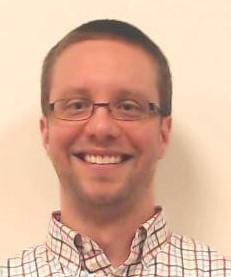 Christopher Jones