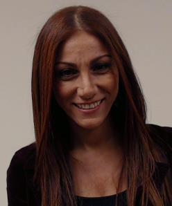 Sambra Zaoui