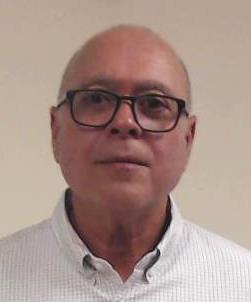 Jorge Presmanes, OP