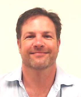 Sean Buckreis