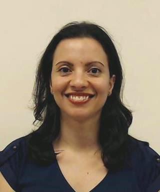 Nastia Miranda